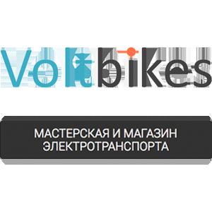 Купить электрический квадроцикл в Москве. Цена на электротранспорт в интернет-магазине VoltBikes.ru