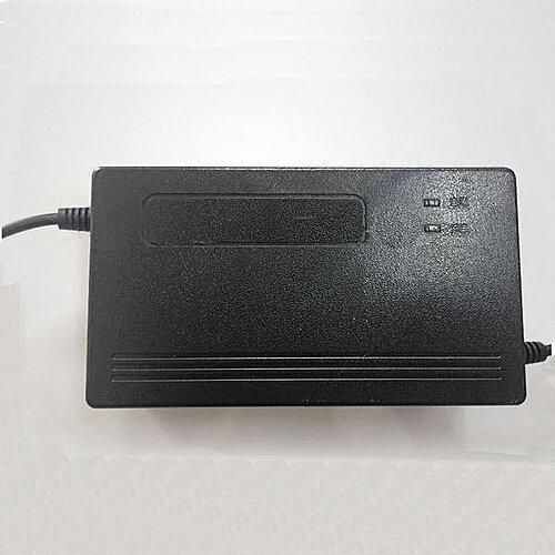 Купить зарядное устройство для LiFePO4 аккумулятора в Москве | Интернет-магазин ВольтБайкс