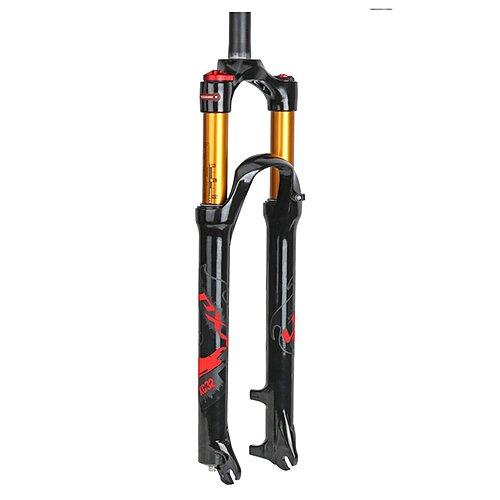 Купить амортизационную вилку для велосипеда с доставкой. Цена на велозапчасти на сайте voltbikes.ru