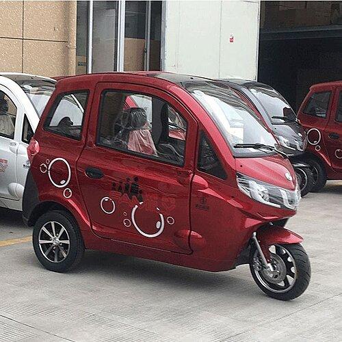Купить электромобиль в Москве недорого. Цена на транспорт в интернет-магазине voltbikes.ru